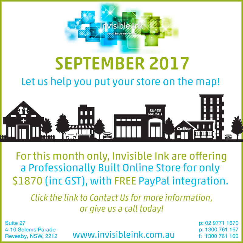 invisible-ink-september-promo